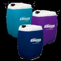 http://imprefil.com/es/wp-content/uploads/2016/08/productos-de-limpieza-02-200x200.png